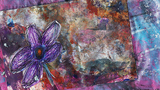 72photo4x6collage042315InkFlowercollage051315