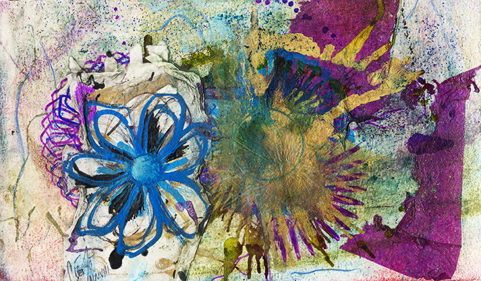 72M2Flower3x5Inks7x10j108v4collage081015