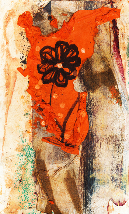72OrangeGelFlower082315collage7x10108V2