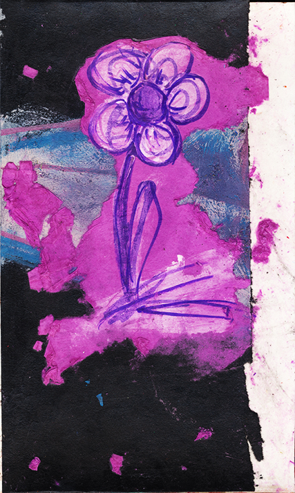 72PurpleGelFlower082315collage7x10j108V3