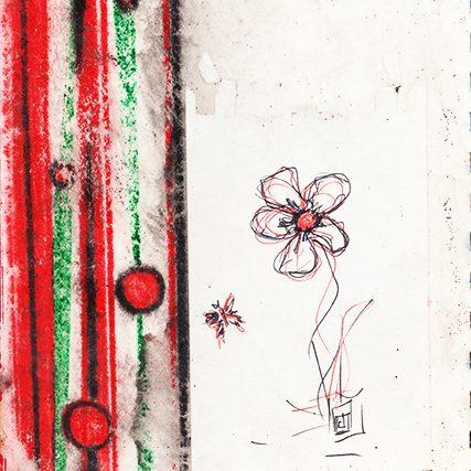 Fleur de Cie