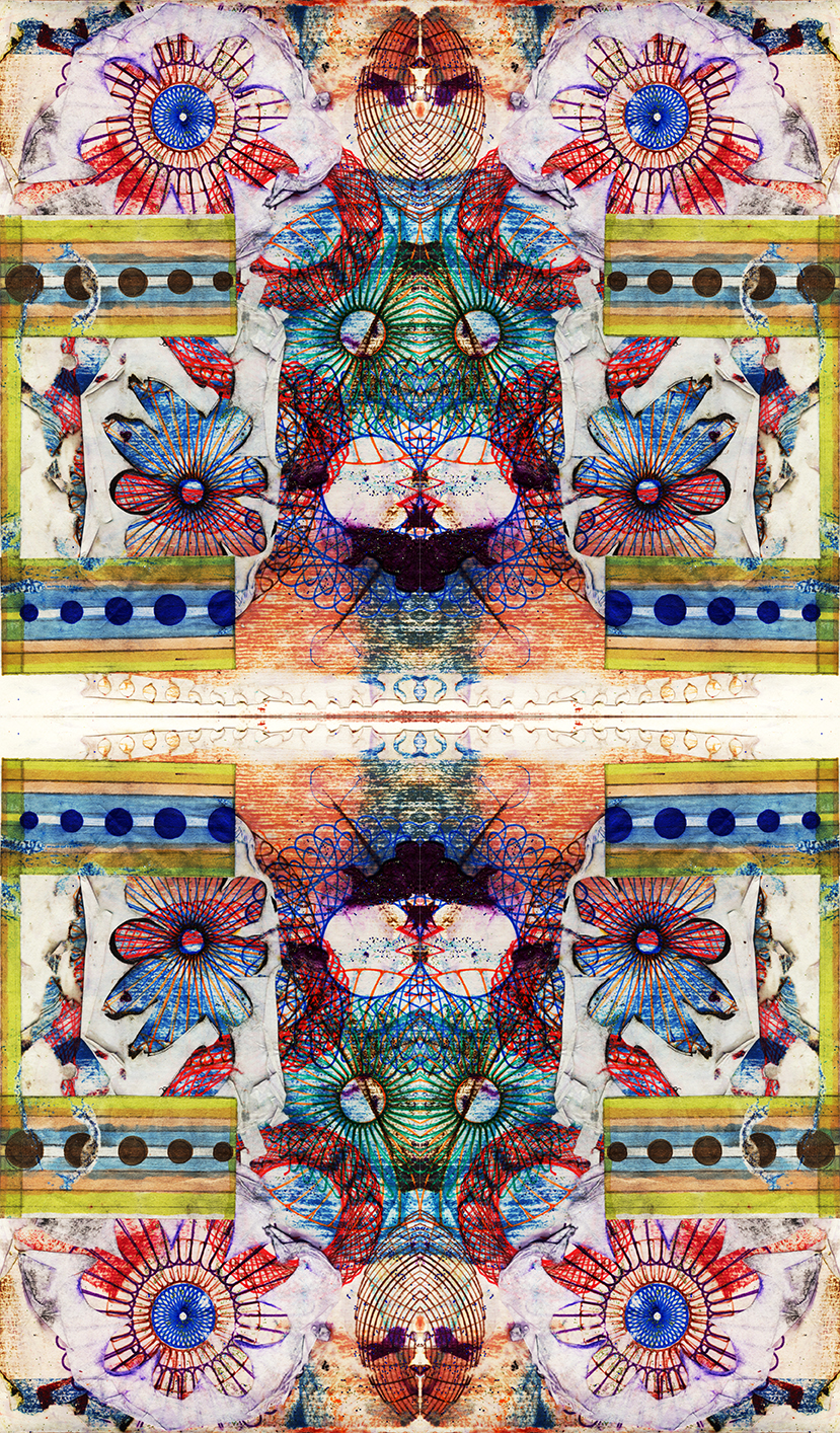 72FlowerInverseSpiro7x10j108v3collage101815Pattern4