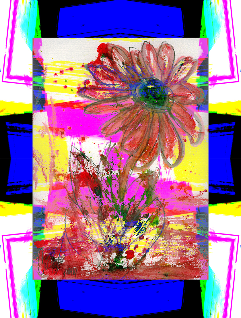 72FCowcpwsDigital3Divide2016Flower