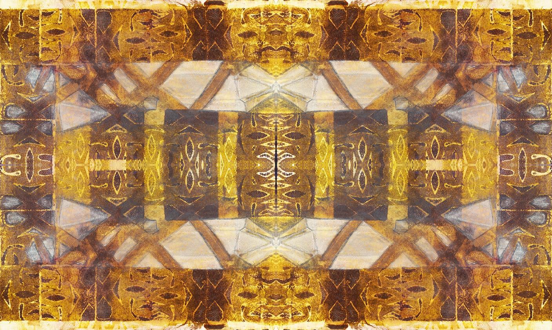 72Border3A7x10jv6Crystals12x20P3