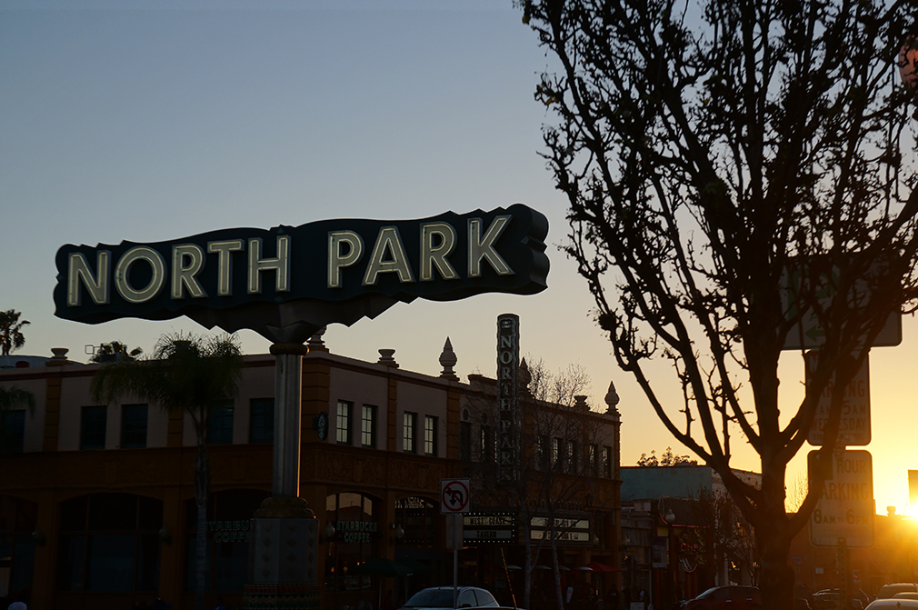 72d022716NorthPark00348