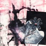 72Collage052315cu4x6Flower2