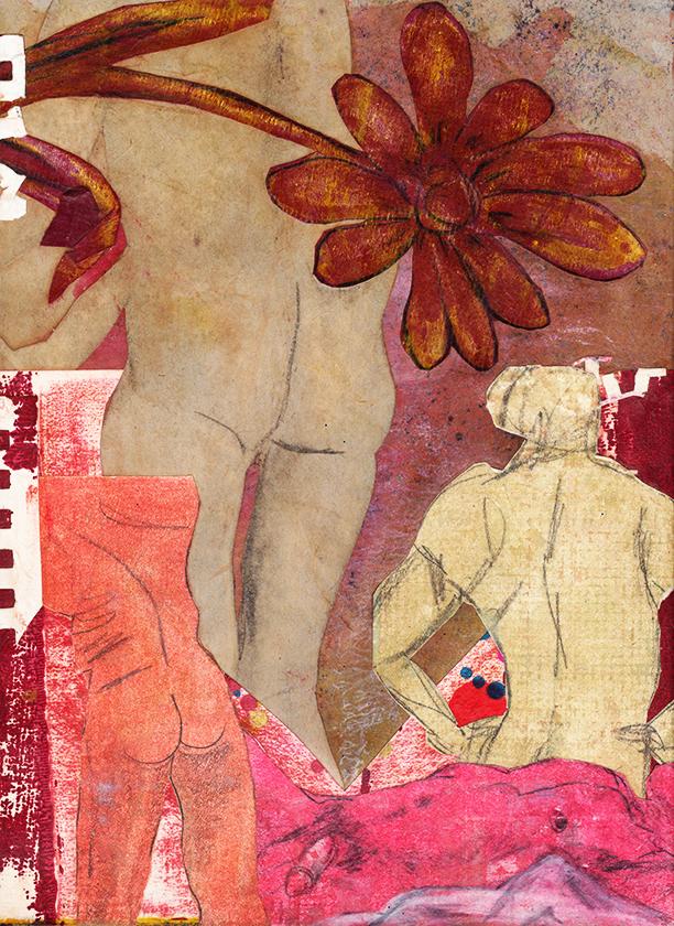 72Rob0905SketchCollage101914flowerCollage040815