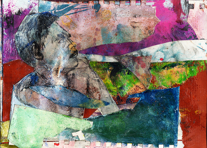 72ShermanDuo4Collage021215
