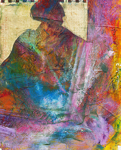 72d100514RobAD2mTan4x6InverseCollage051615