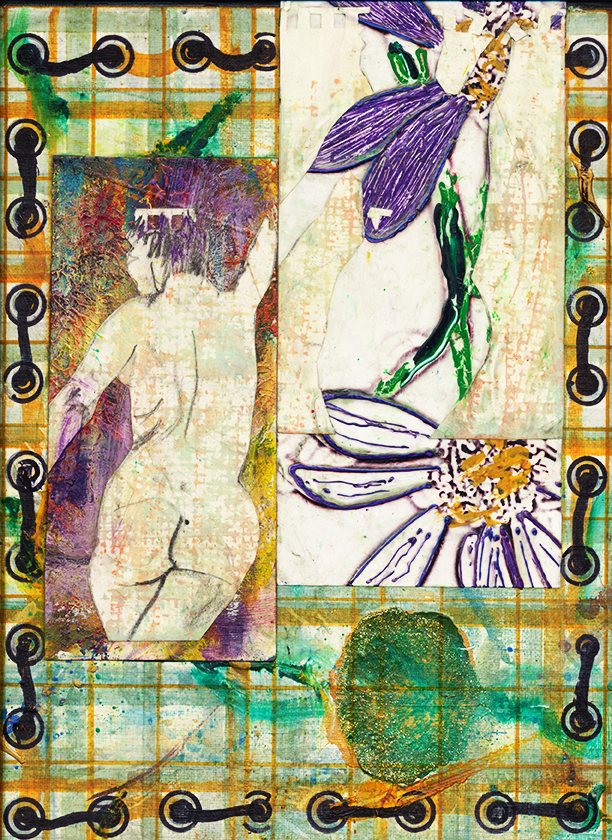 72LoriWinversecollage11x14panel120715