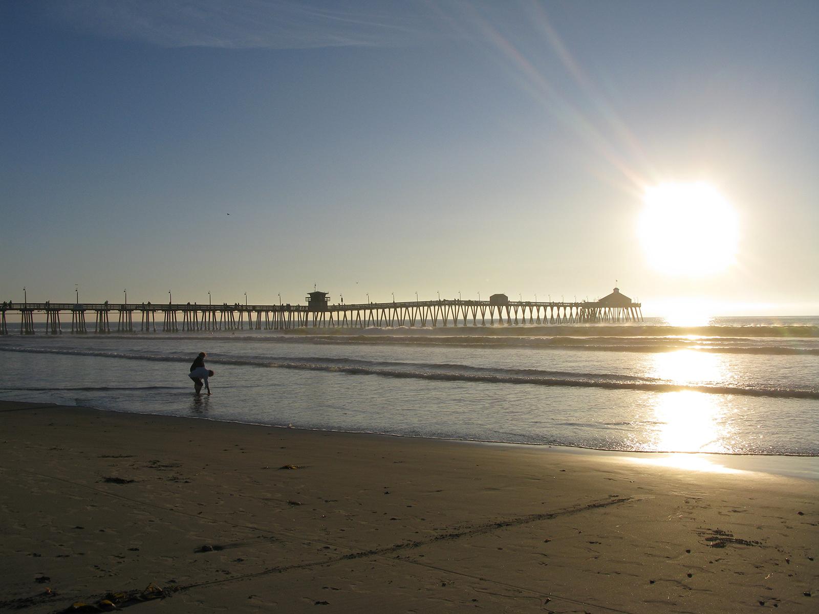 Imperial Beach 2009