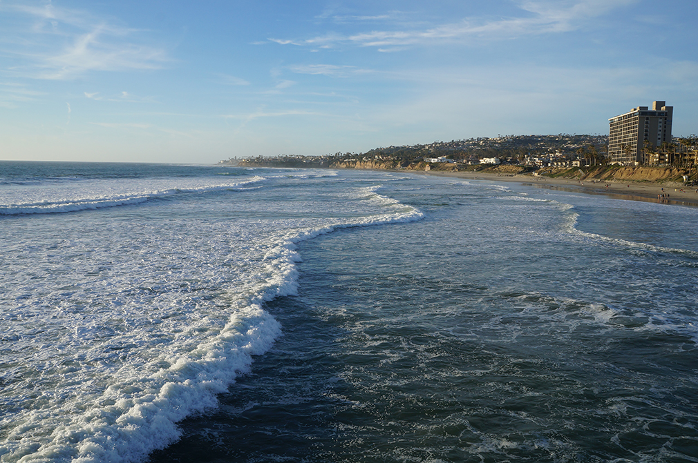 72d030916PacificBeach00403