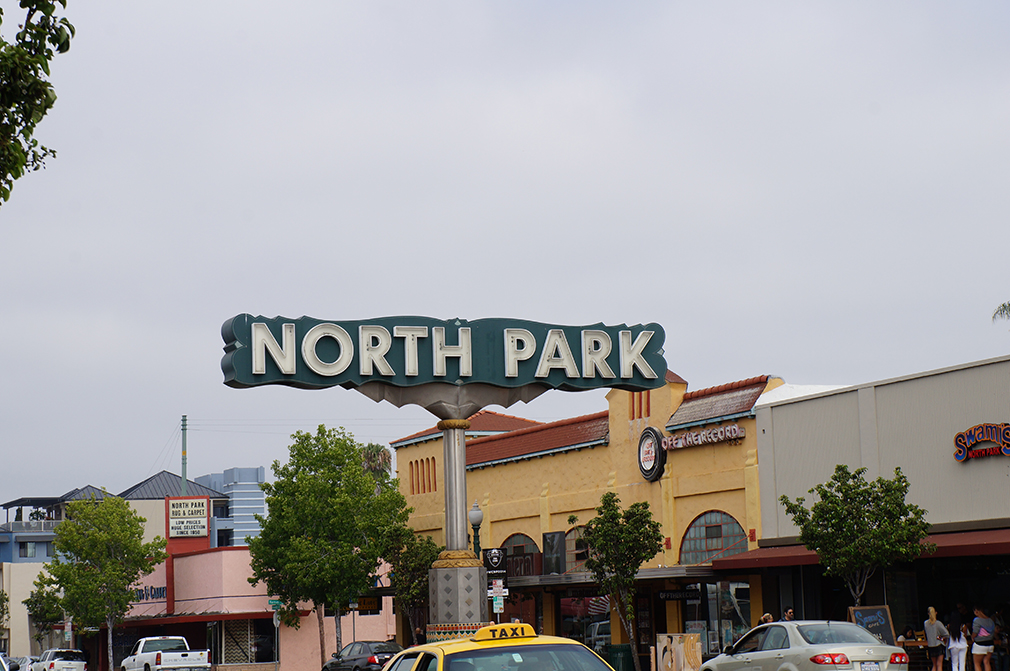 72d062814NorthPark07482