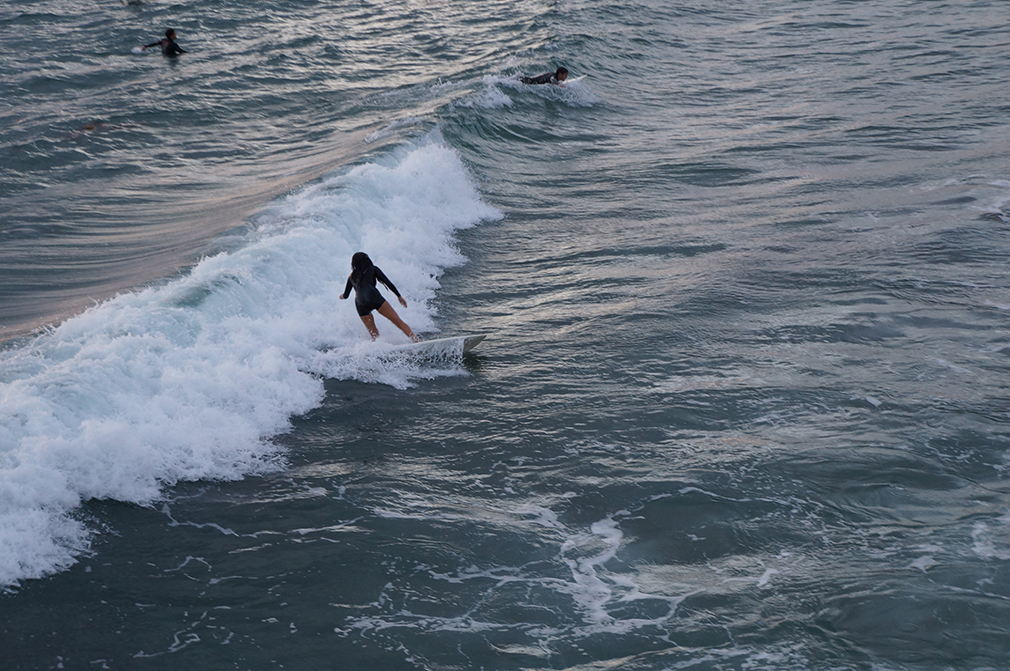 72d072014PacificBeach08020