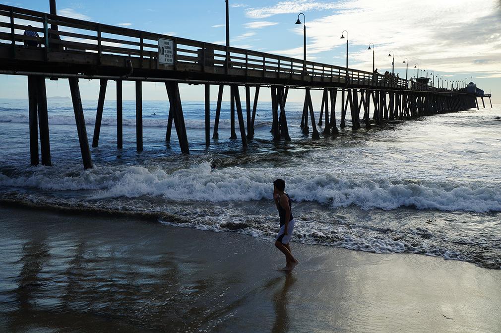 Imperial Beach 2013