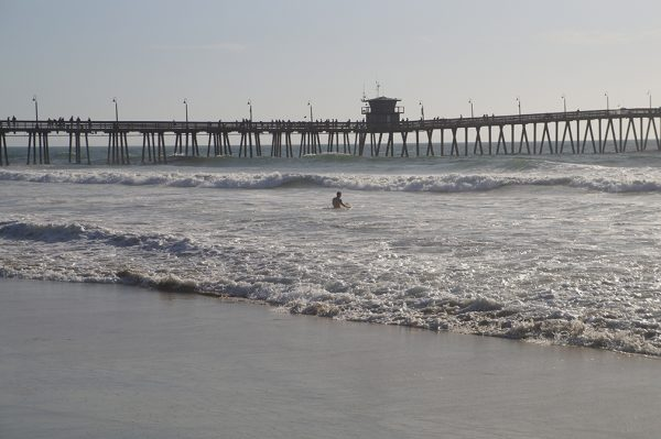 72d092316imperialbeach02845