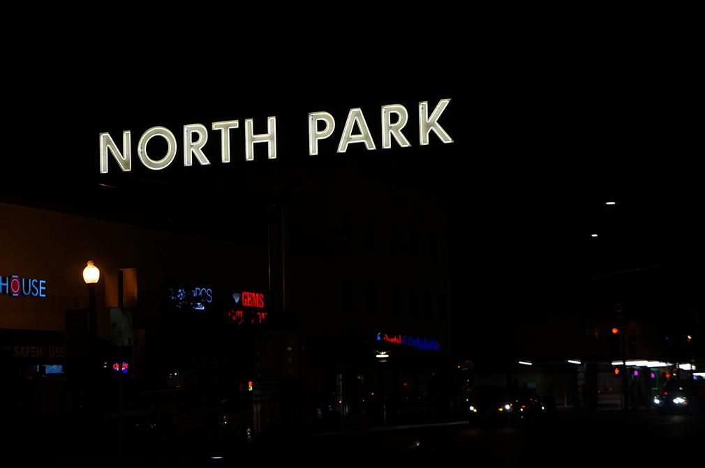 72d102415NorthPark09473