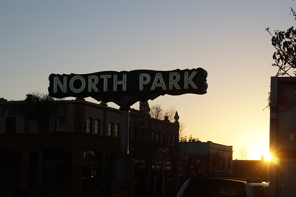 72d022716NorthPark 00346