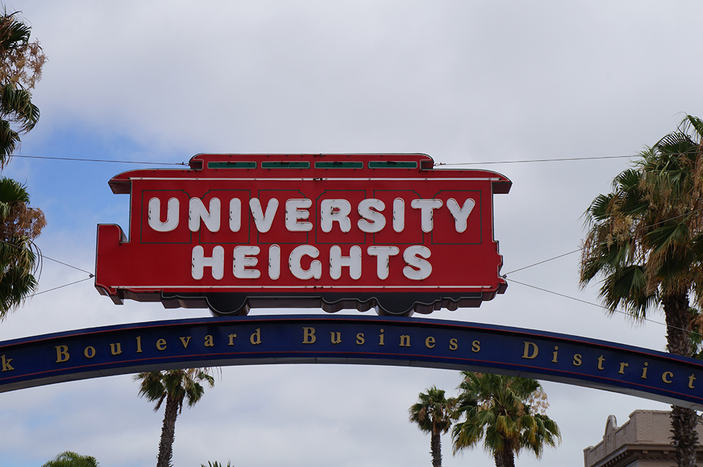 72d062714UniversityHeights07478