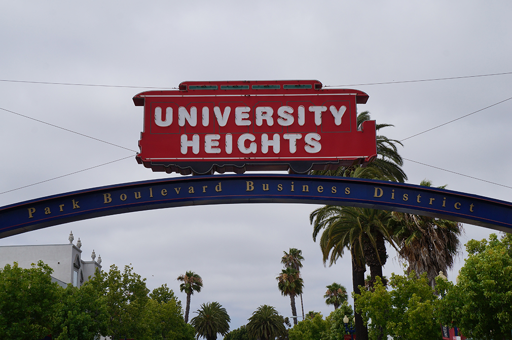 72d062714UniversityHeights07480