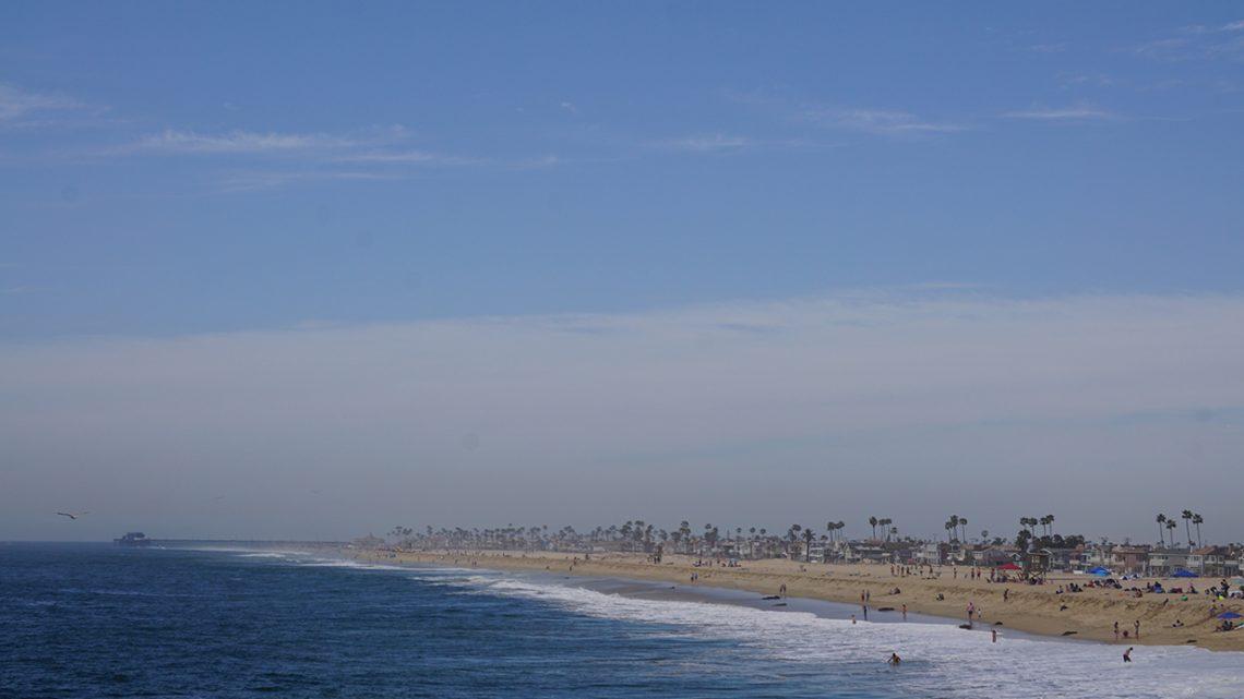 92661 Newport Beach